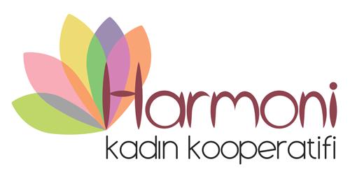 Harmoni Kadın Kooperatifi