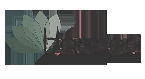 Harmoni Woman Cooperative